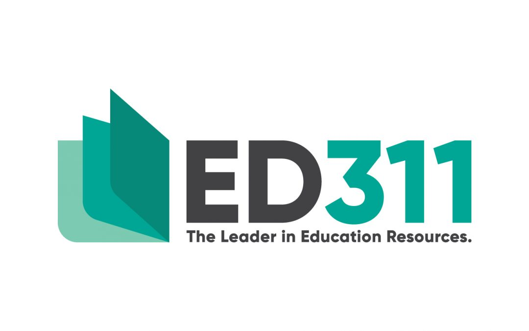 Legal Digest is now ED311!