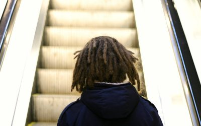 Dreadlocks and Dress Codes
