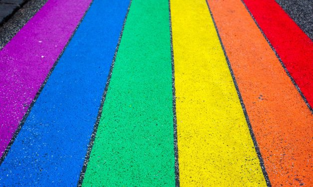 National School Board Association Issues Guidance on Protections For LGBTQ Employees and Students
