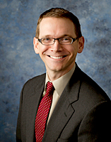 Mike Morath's STAAR Announcements Are Disappointing