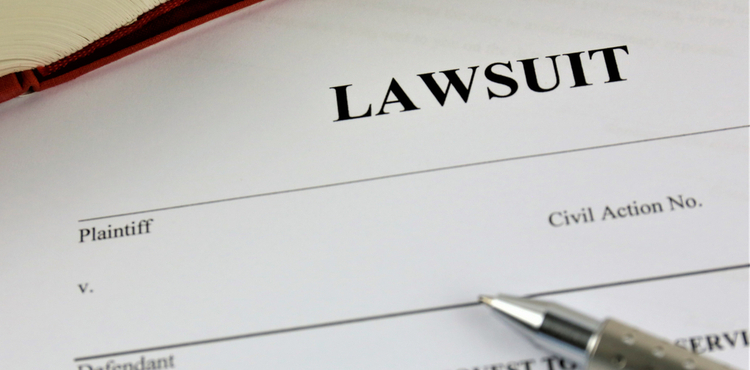 Federal Court Awards District Defendants Hefty Attorney Fee Award for Frivolous Claims