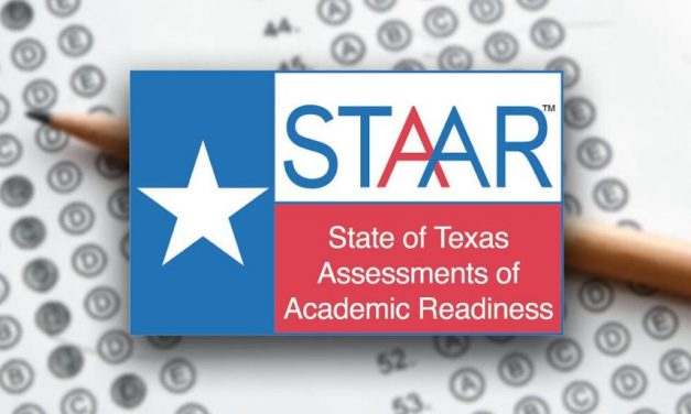 Department of Education Says Standardized Tests Will Be Required