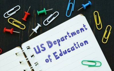 US Department of Education to Allocate $81 Million to Texas to Support Students Experiencing Homelessness