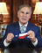 Governor Abbott Issues Executive Order Prohibiting Government Entities from Mandating Masks