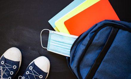 Investigations, Lawsuits, & Masks in Texas Schools