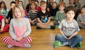 """Pursuing Mindfulness-based Practices: A """"Must"""" Now and Forever"""